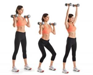 20100528-swimsuit-workout-push-press-600x411