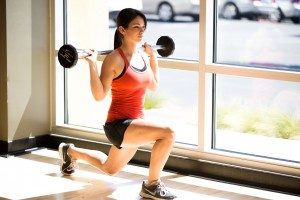 barbell-and-free-weights-101-legs-at-la-fitness-2
