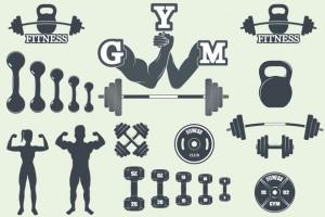 gym-icons-f