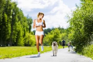 jogging-01